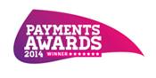 payment-award