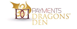 payment-dragon