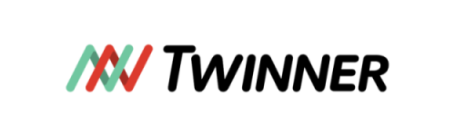Logo_Twinner_500x150