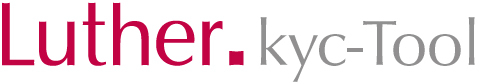 Luther_kyc_Logo