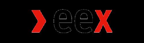 eex_logo_500x150