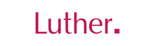luther-logo-500x150
