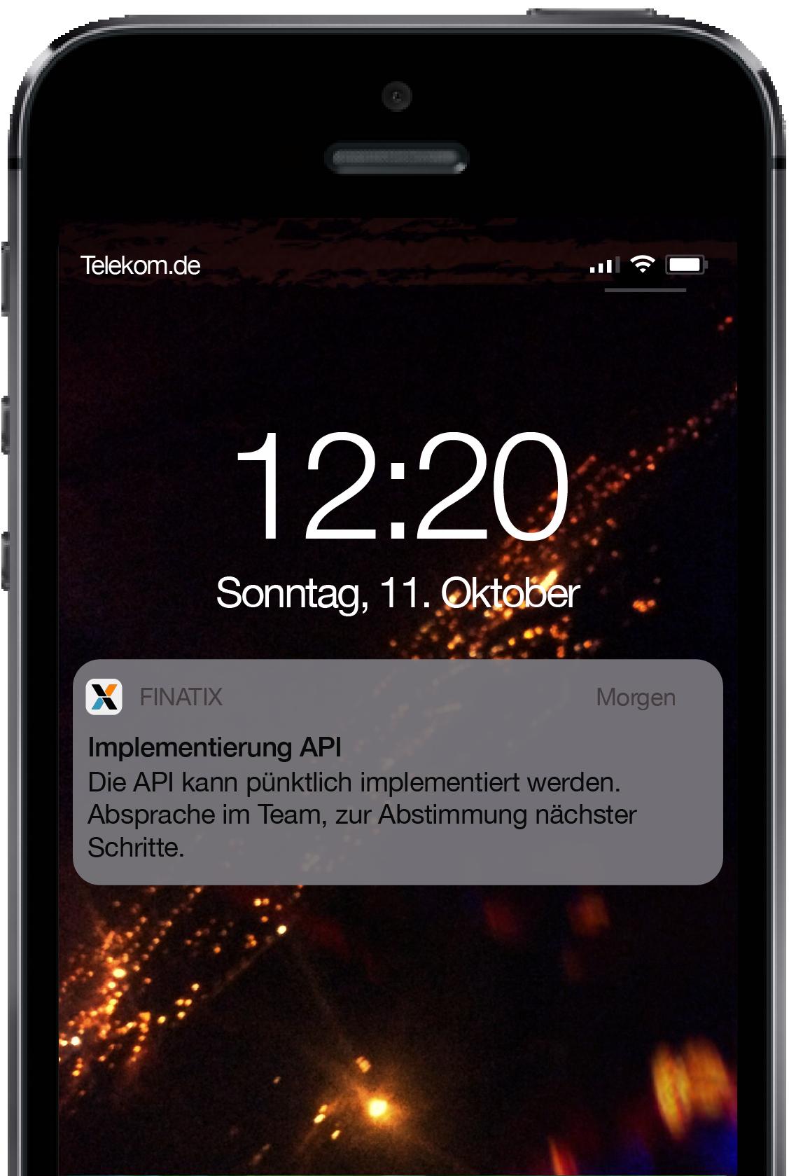 Bild API Referenz